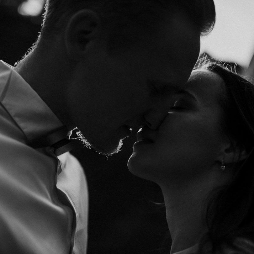 wedding photography workshop